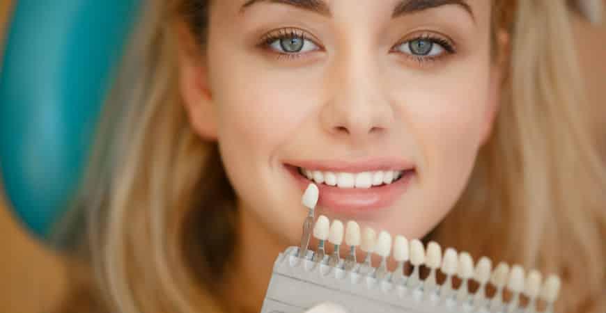 Dentist Henrico | Henrico Dental in Glen Allen VA