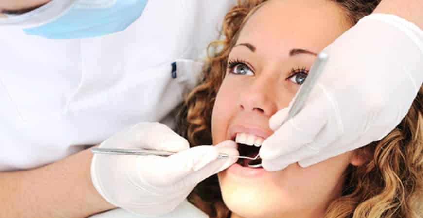 Crowns Provided in Glen Allen VA | Dentist Henrico | Henrico Dental