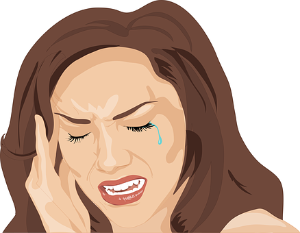 Jaw Pain Causes and Symptoms