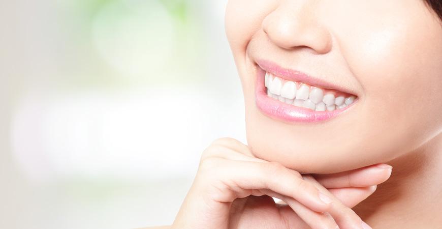 Cosmetic Dentistry Henrico | Henrico Dental