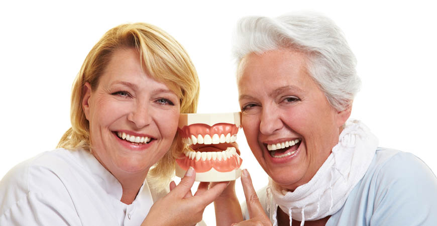 Dental Implants Henrico | Henrico Dental