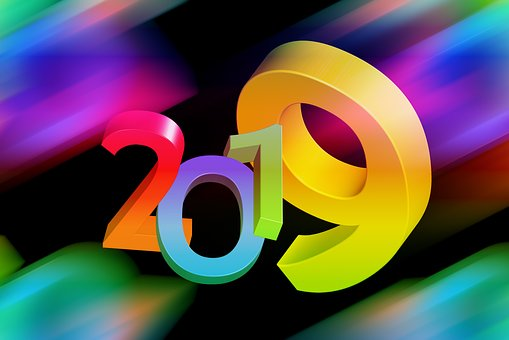 Dental Insurance in the New Year