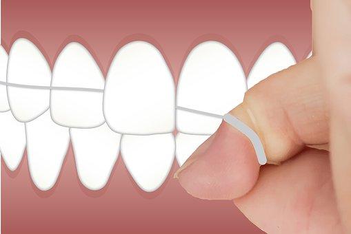 Oral hygiene Glen Allen dentist